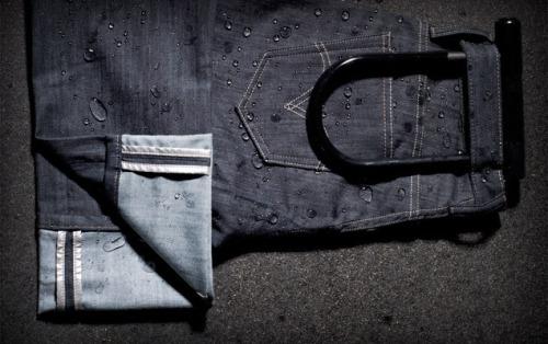 Levis-commuter-jeans_ritalin