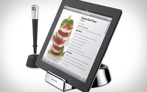 Belkin-ipad-chef-stand
