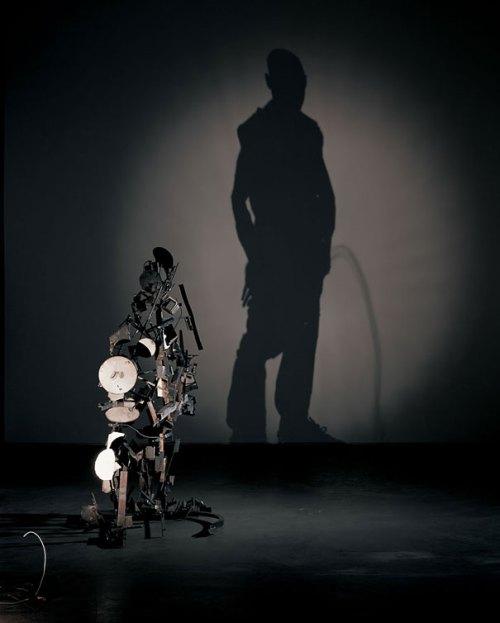 0rubbish-shadow-sculptures-tim-