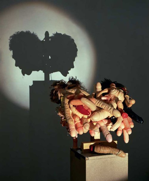 1rubbish-shadow-sculptures-tim-
