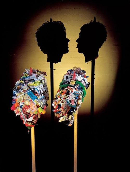 2rubbish-shadow-sculptures-tim-