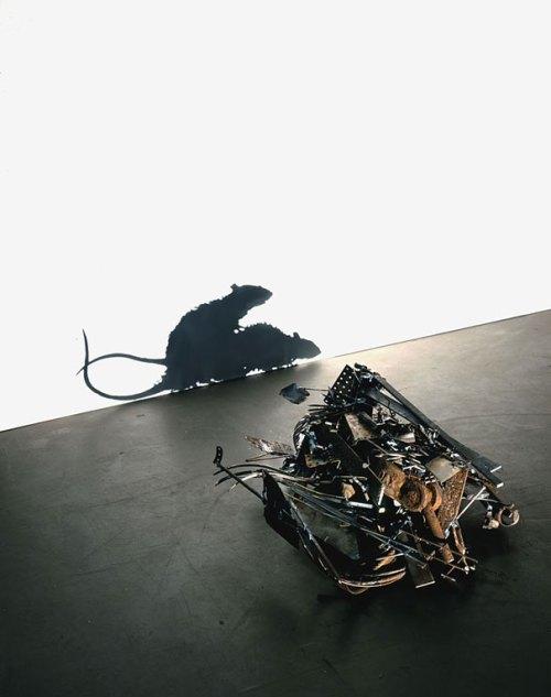 3rubbish-shadow-sculptures-tim-