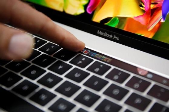 MacBook-Pro-2.jpg