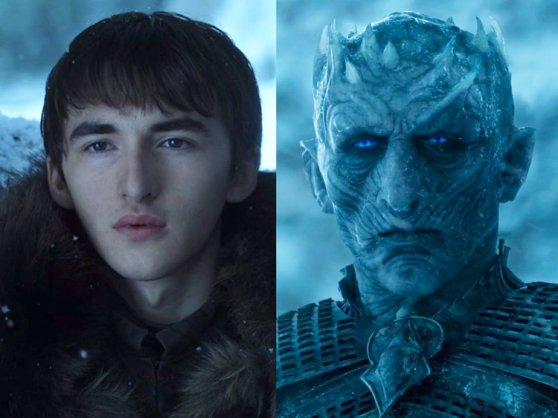 bran night ing game of thrones ritalin