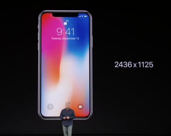 Captura de pantalla 2017-09-12 a la(s) 15.21.04.png