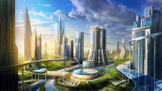 ciudad del futuro blog ritalin.jpg