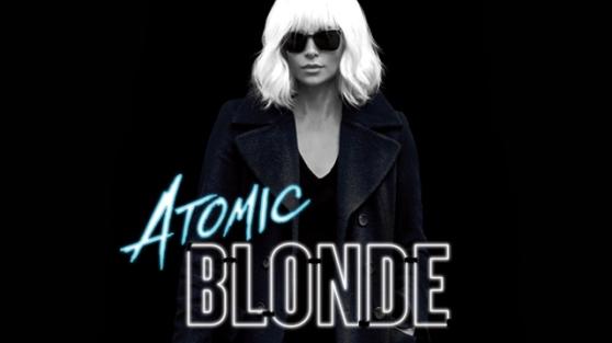 AtomicBlonde-1